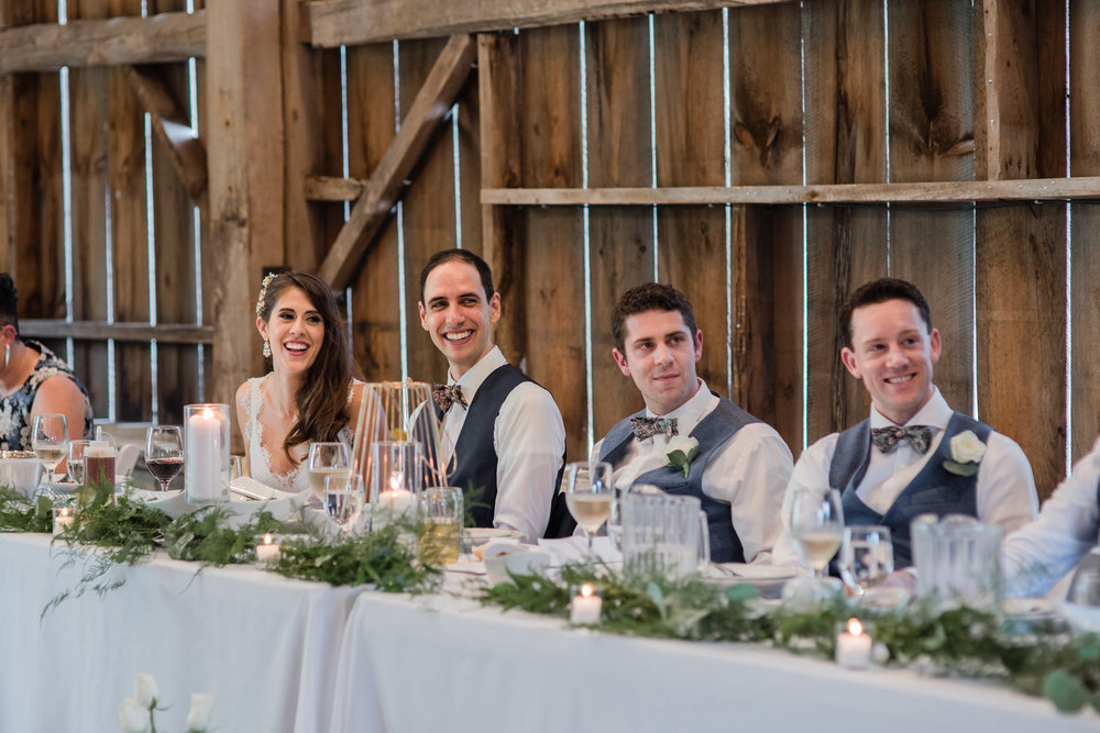 107-sydenham-ridge-wedding-barn-reception-toronto-photographer.jpg