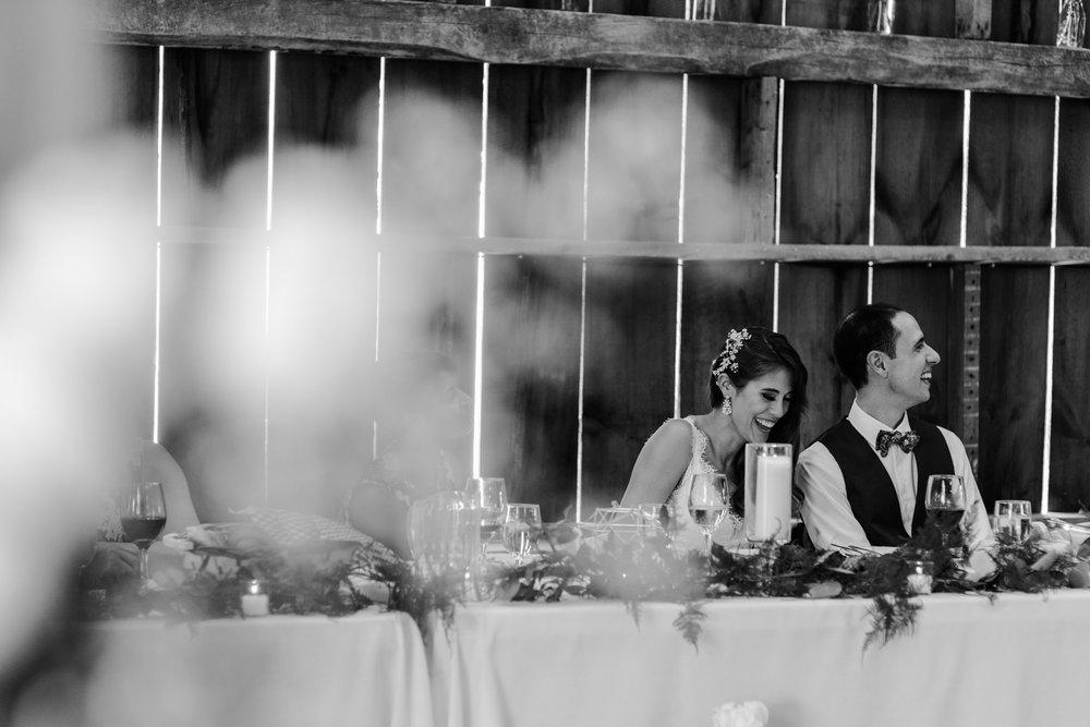 106-sydenham-ridge-wedding-barn-reception-toronto-photographer.jpg