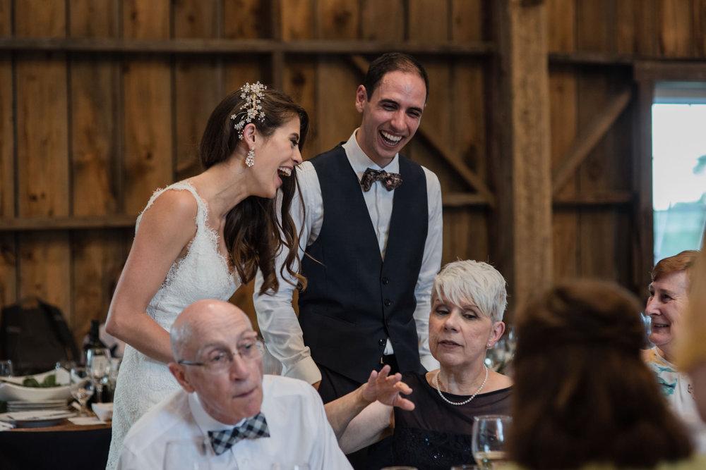 105-sydenham-ridge-wedding-barn-reception-toronto-photographer.jpg