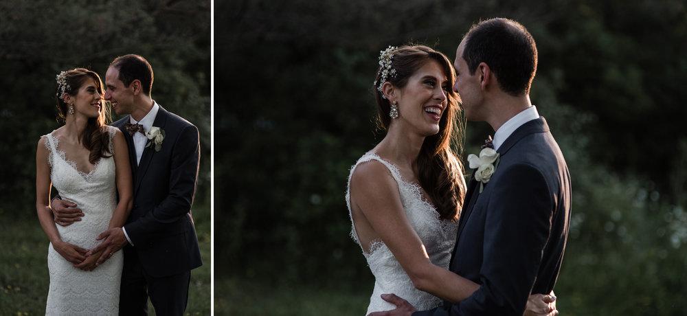 100-sydenham-ridge-wedding-bride-portraits-toronto-wedding-photographer.jpg