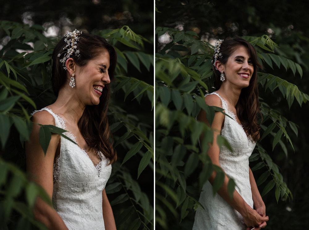 097-sydenham-ridge-wedding-bride-portraits-toronto-wedding-photographer.jpg