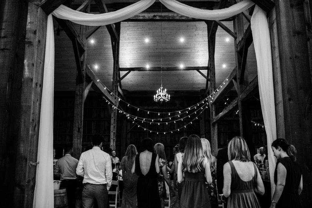 090-sydenham-ridge-wedding-barn.jpg