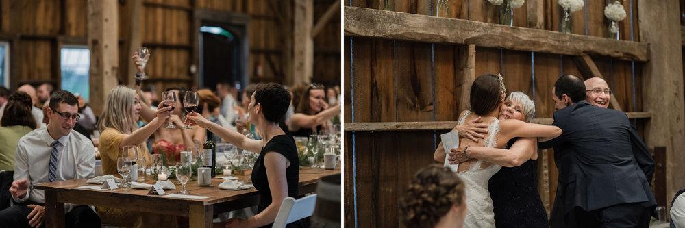 088-sydenham-ridge-wedding-reception.jpg