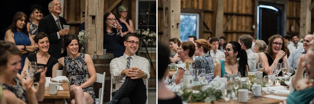 086-sydenham-ridge-wedding-reception.jpg
