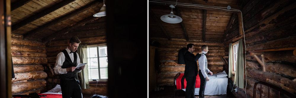 080-groomsmen-wedding-ontario-cottage-photography-toronto.jpg