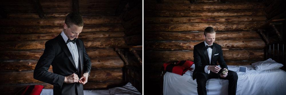078-groomsmen-wedding-ontario-cottage-photography-toronto.jpg