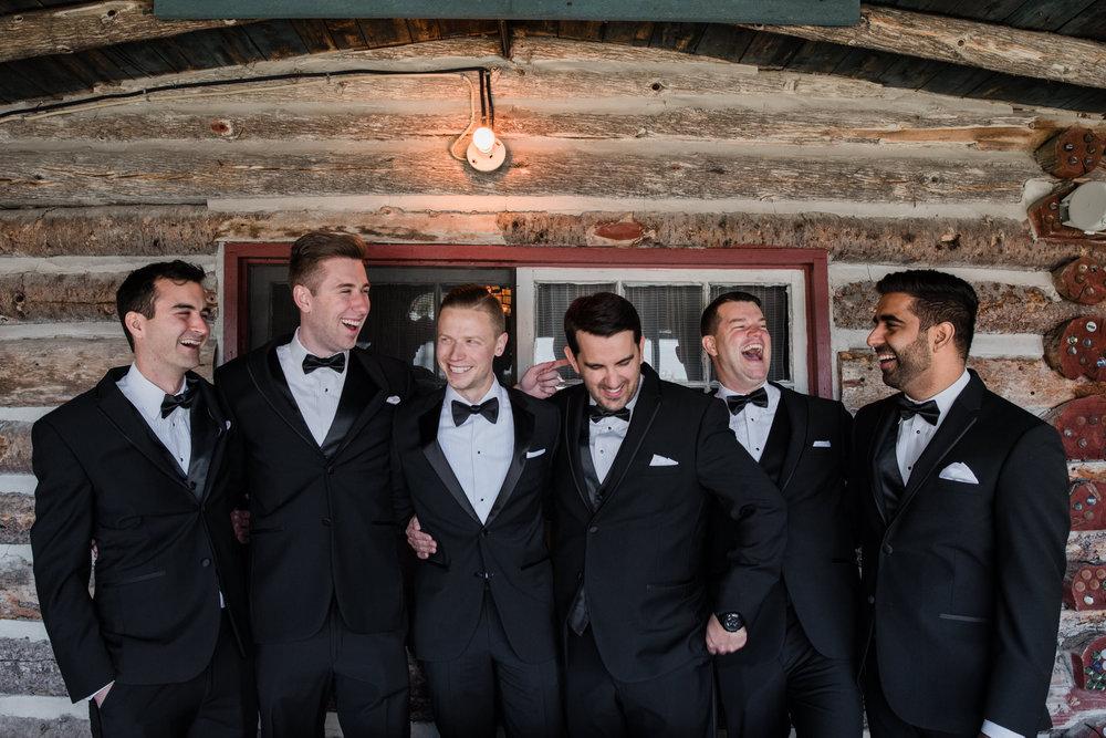 079-groomsmen-wedding-ontario-cottage-photography-toronto.jpg