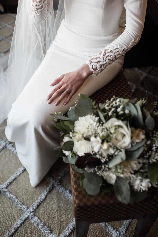 064-bride-details-unique-wedding-dress-toronto-wedding-photographer.jpg