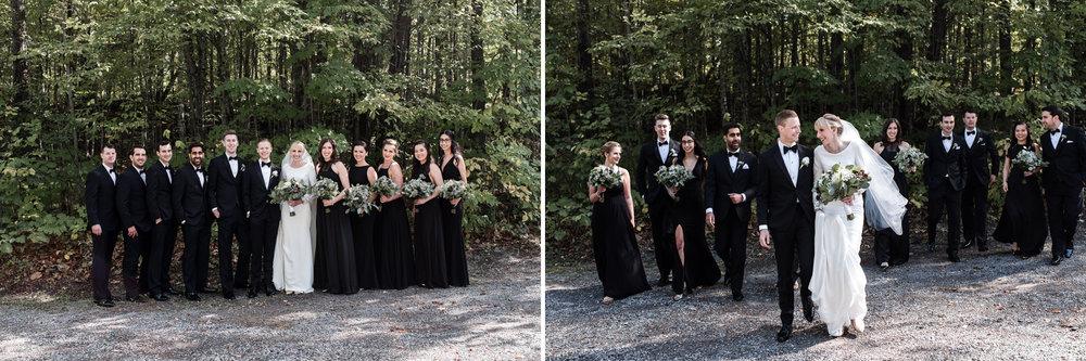 056-wedding-photos-in-forest-ontario-cottage-toronto.jpg