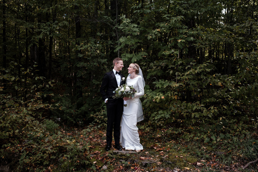 054-wedding-photos-in-forest-ontario-cottage-toronto.jpg
