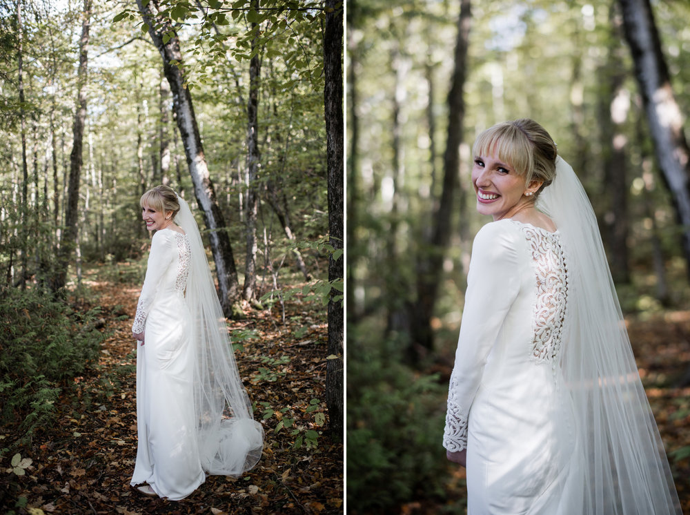 048-wedding-photos-in-forest-ontario-cottage-toronto.jpg