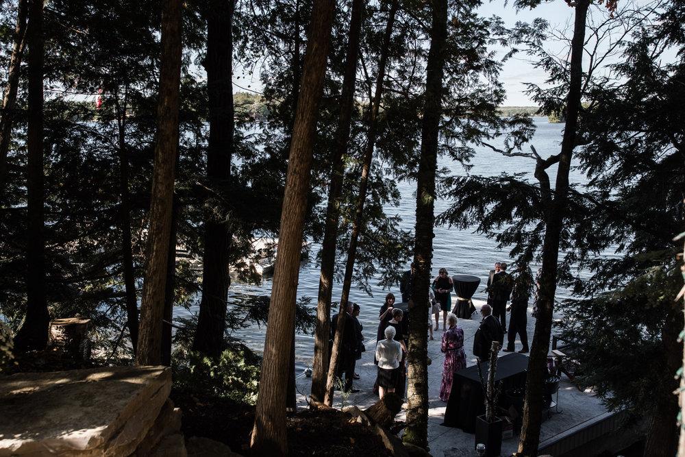 046-bride-getting-ready-toronto-wedding-photographer.jpg