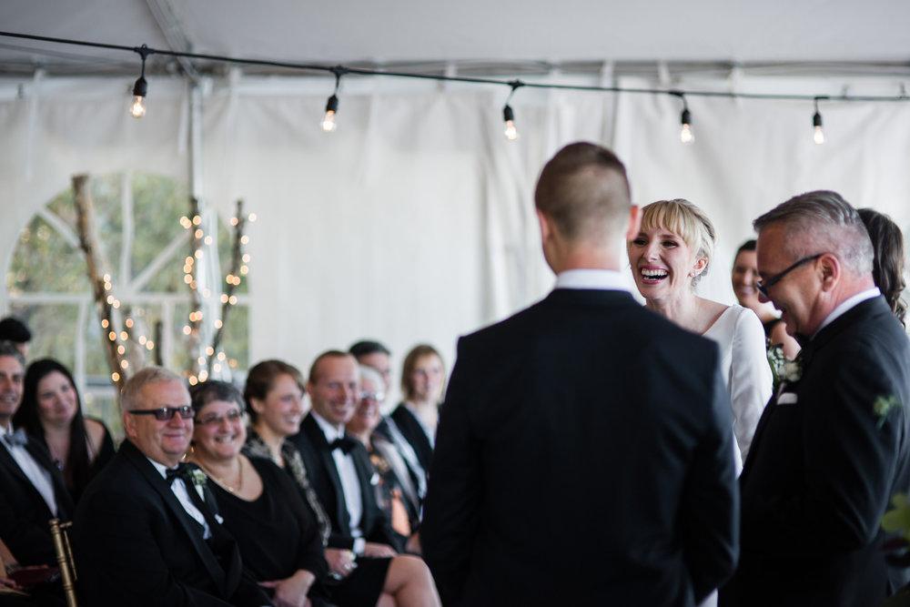 036-cottage-wedding-ceremony-toronto-photographer-lakeside.jpg