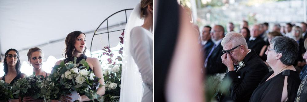 035-cottage-wedding-ceremony-toronto-photographer-lakeside.jpg