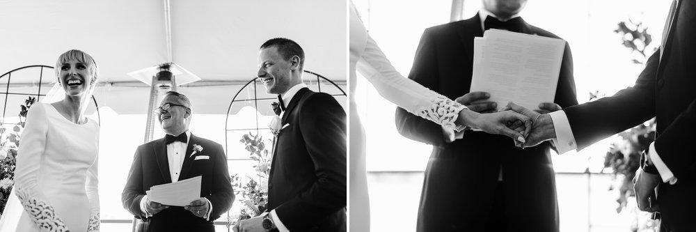 033-cottage-wedding-ceremony-toronto-photographer-lakeside.jpg