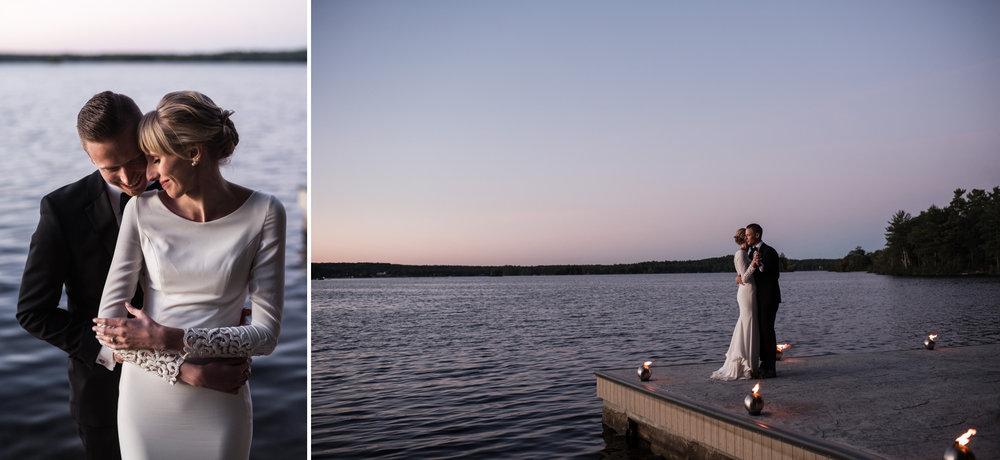 014-romantic-toronto-wedding-photographer-ontario-cottage-sunset.jpg