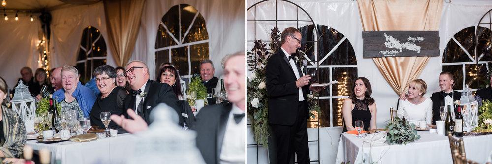 006-tent-wedding-reception-ontario-toronto-cottage.jpg