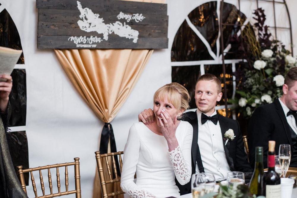007-tent-wedding-reception-ontario-toronto-cottage.jpg