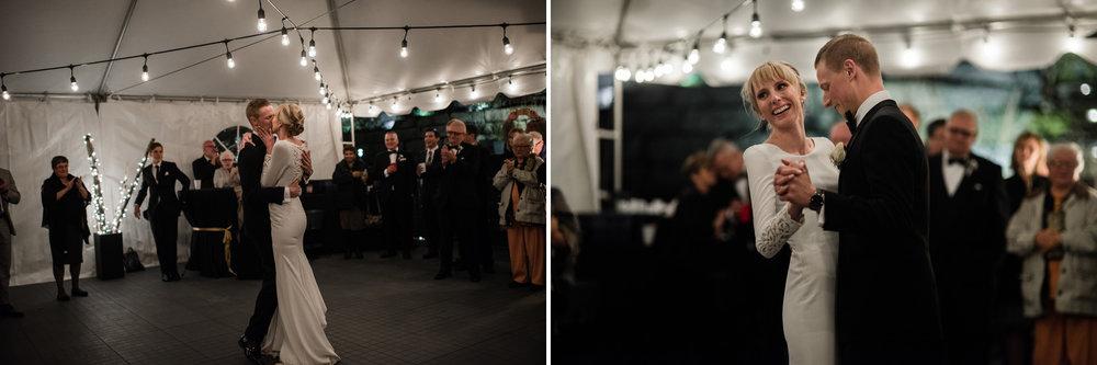 005-first-dance-under-string-lights-toronto-wedding-cottage.jpg