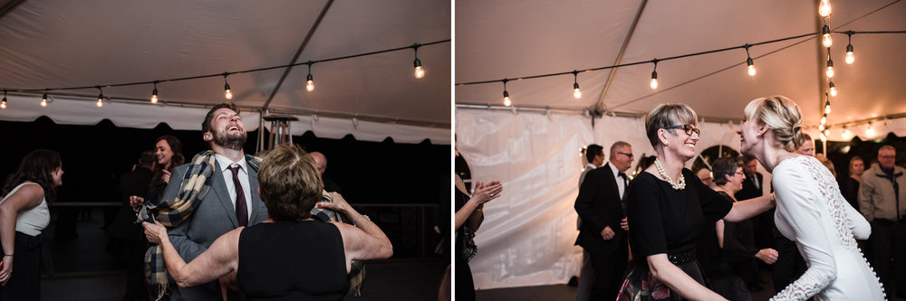 003-tent-wedding-cottage-dance-reception.jpg