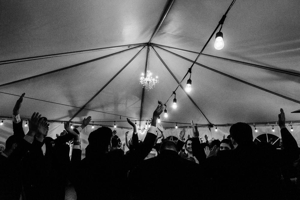 001-tent-wedding-cottage-dance-reception.jpg