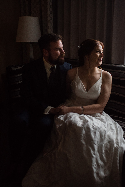 133-wedding-couple-getting-ready-toronto-hotel-rainy-day-photographer.jpg
