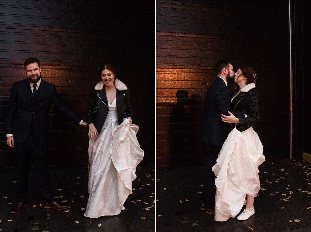 121-wedding-couple-portraits-at-night-toronto-intimate-wedding-photographer.jpg