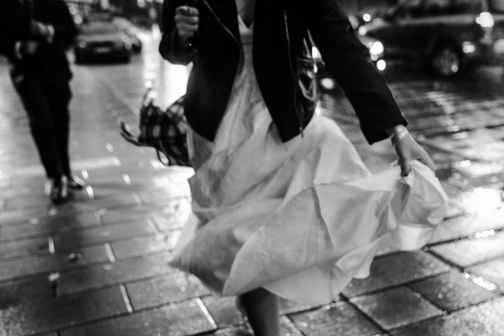 120-intimate-restaurant-wedding-toronto-wedding-photographer.jpg