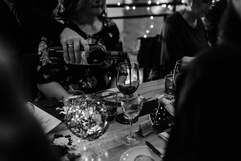 106-intimate-restaurant-wedding-toronto-wedding-photographer.jpg