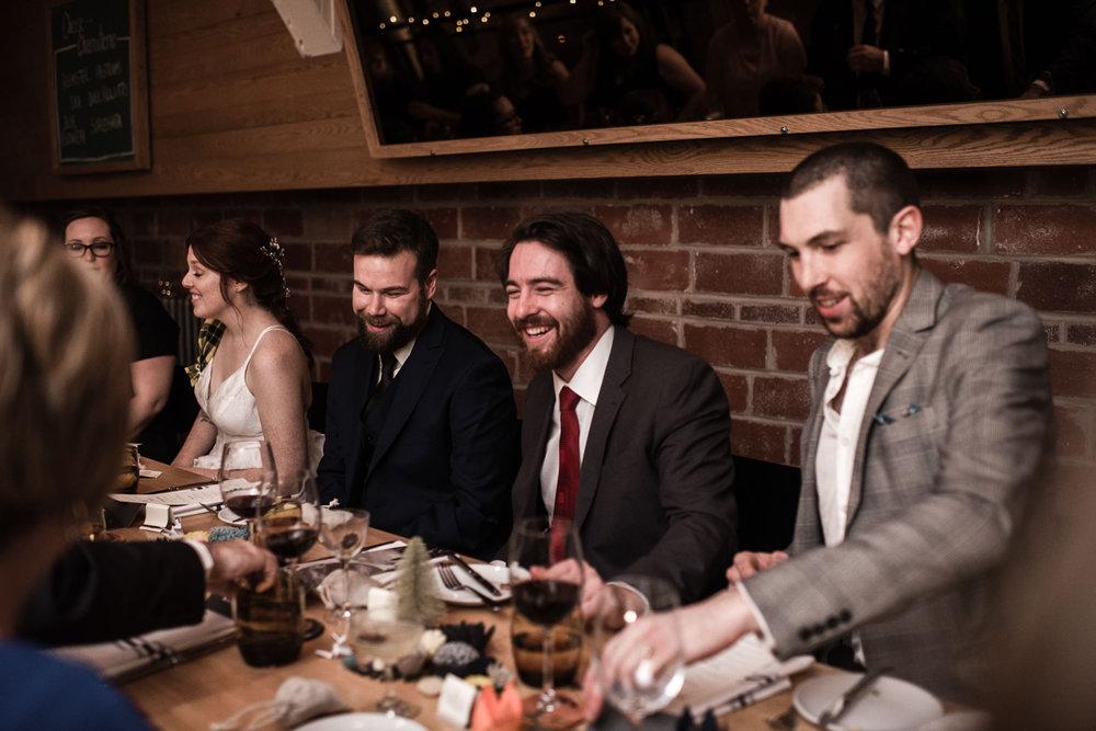 104-evening-wedding-intimate-restaurant-toronto-wedding-photographer-downtown.jpg
