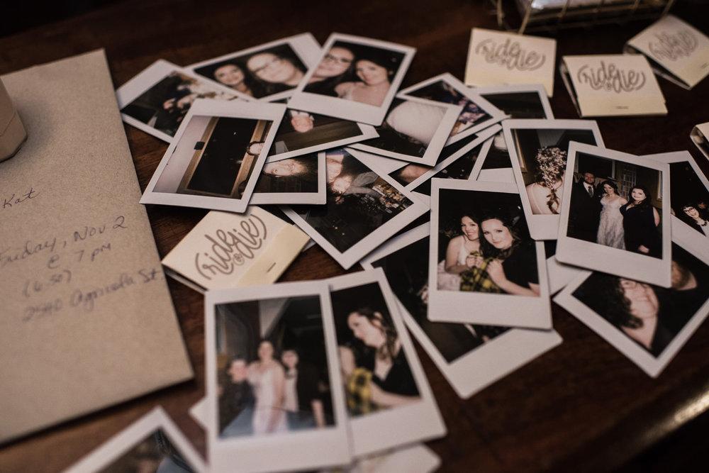 092-intimate-restaurant-wedding-toronto-wedding-photographer.jpg