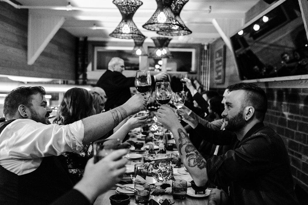 094-intimate-restaurant-wedding-toronto-wedding-photographer.jpg