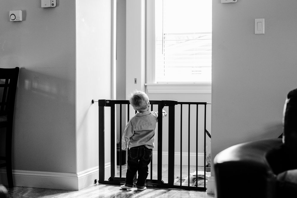 023-day-in-a-life-family-session-documentary-toronto-kingston.jpg