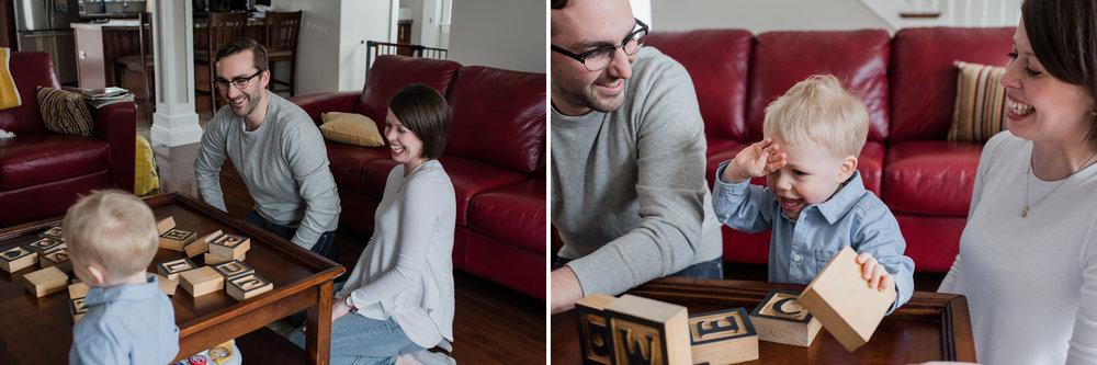 020-documentary-family-photographer-toronto-kingston.jpg