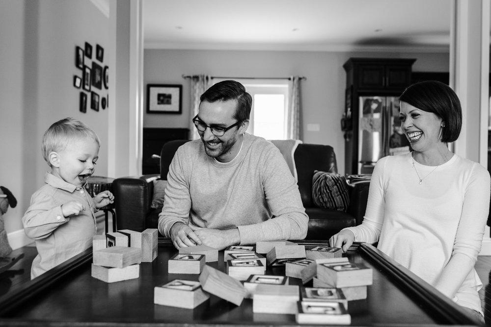 017-documentary-family-photographer-toronto-kingston.jpg
