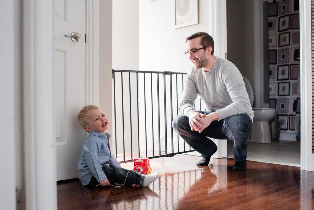 014-family-photographer-toronto-kingston-at-home-session.jpg