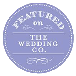 theweddingco.png