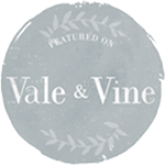 Vale-and-Vine-badge copy.png