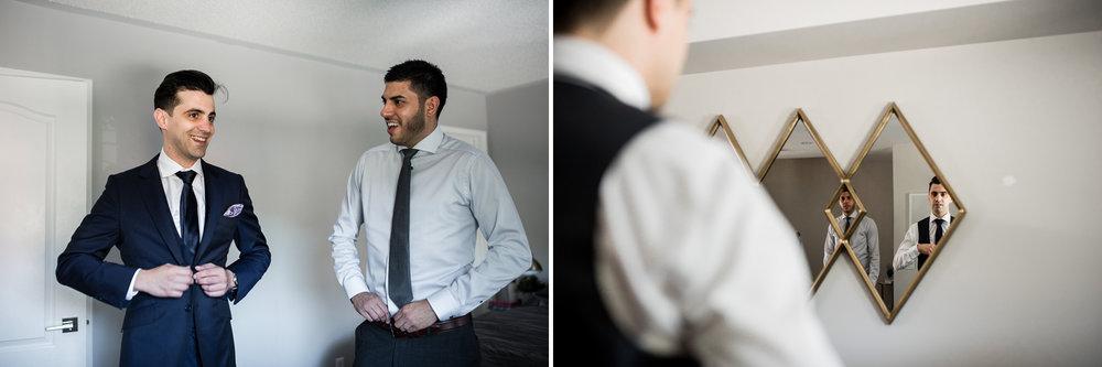 138-groom-getting-ready-modern-toronto-wedding.jpg