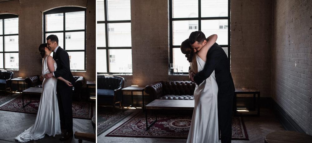 131-bride-groom-first-look-romantic-documentary-downtown-toronto.jpg