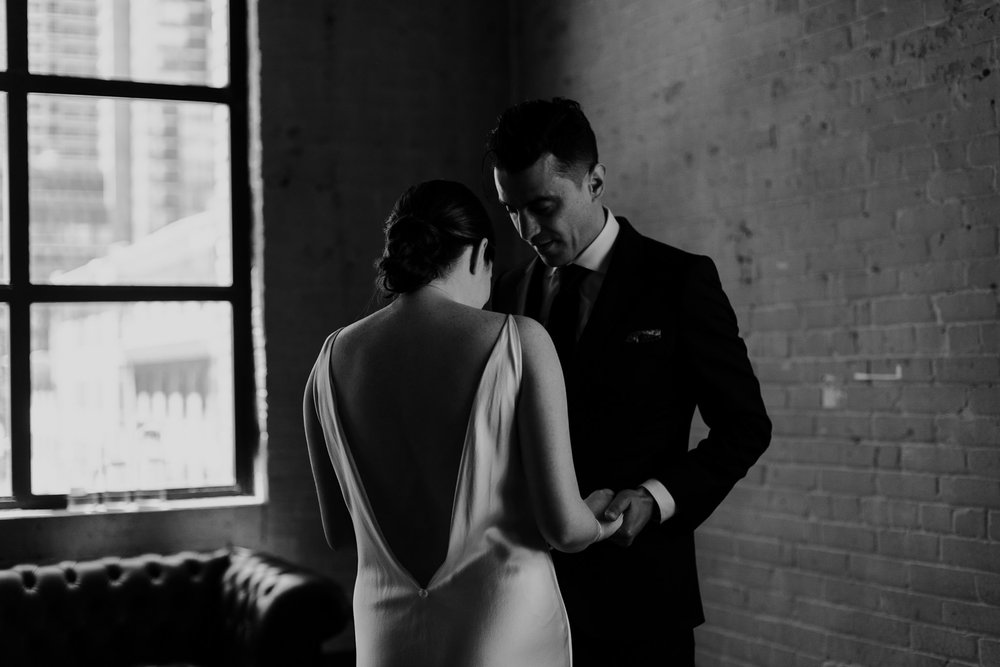 130-storys-building-bride-groom-portraits-toronto-documentary-romantic.jpg