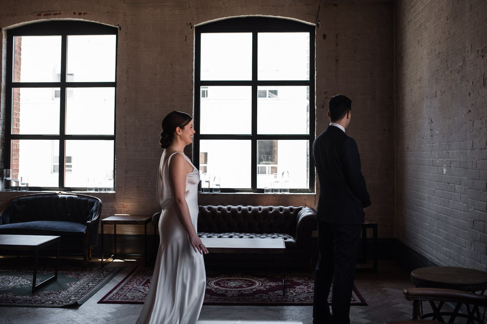 132-bride-groom-first-look-romantic-documentary-downtown-toronto.jpg