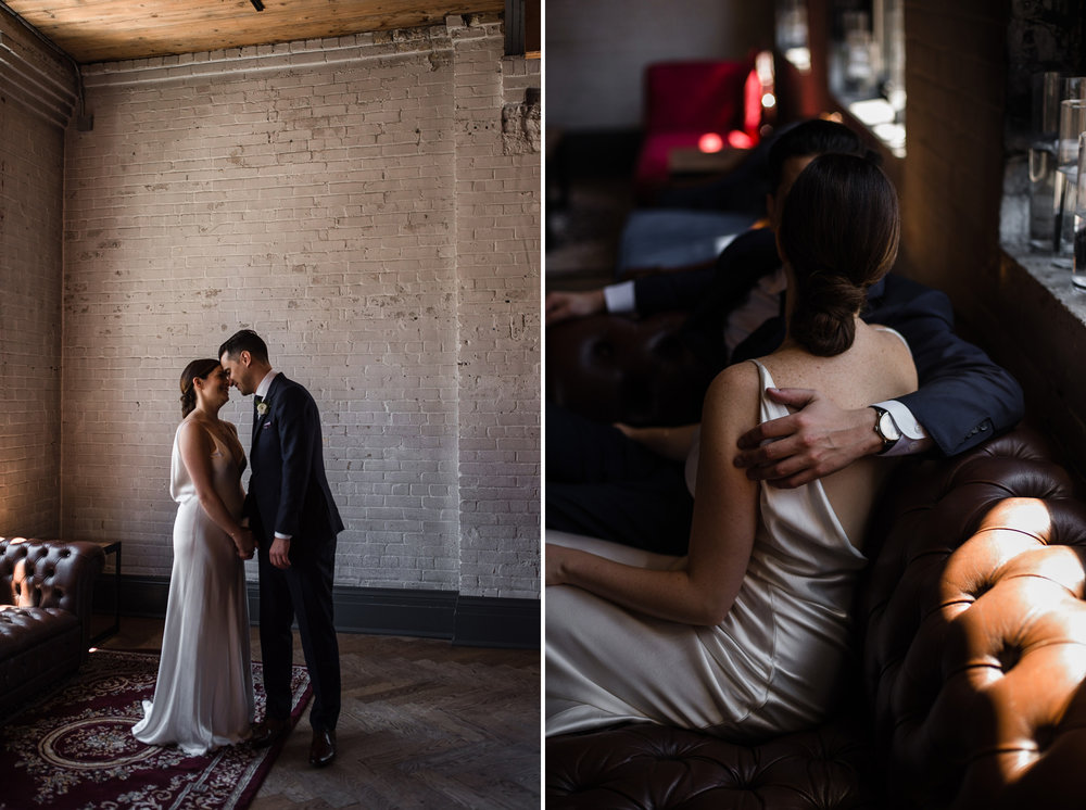 126-storys-building-bride-groom-couple-portraits-industrial-toronto.jpg
