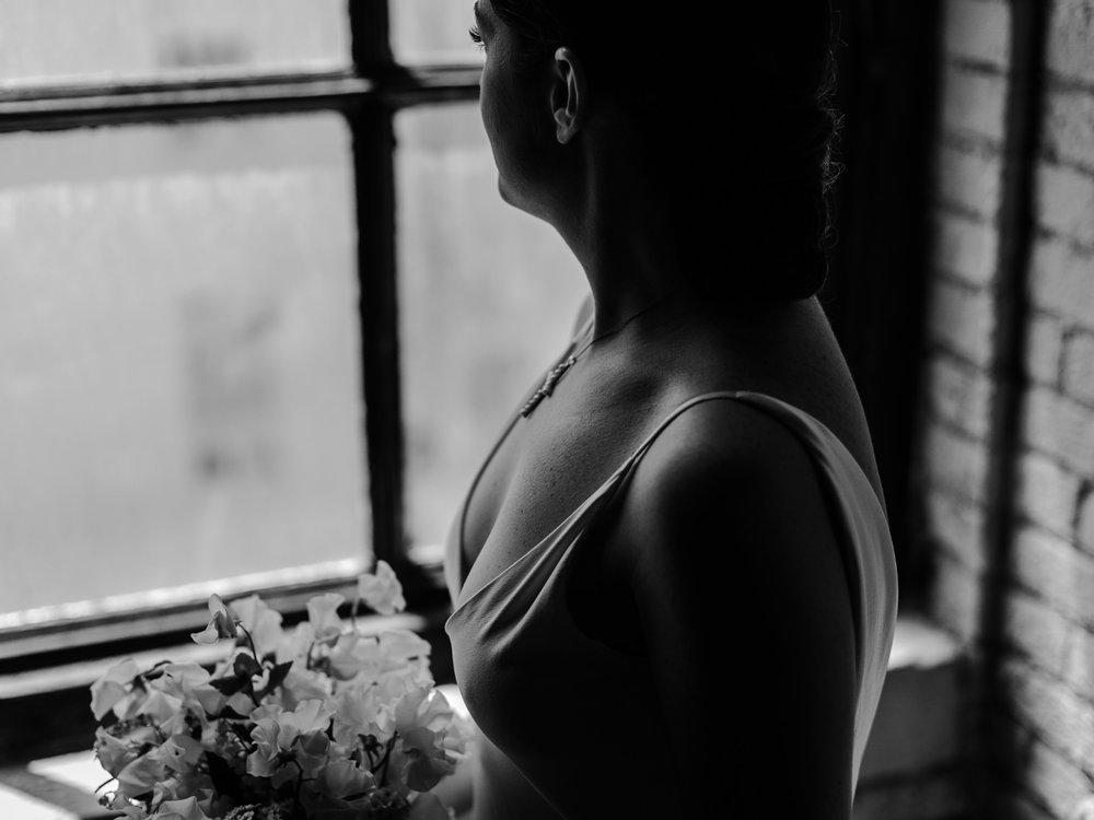 122-bride-groom-couple-portraits-downtown-industrial-romantic-toronto.jpg