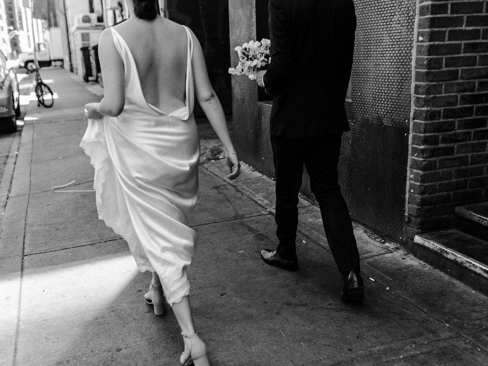 120-bride-groom-couple-portraits-downtown-industrial-romantic-toronto.jpg