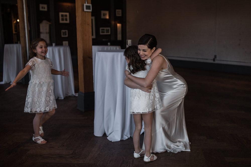 118-flower-girls-crowns-bride-loversland-slip-dress-modern.jpg