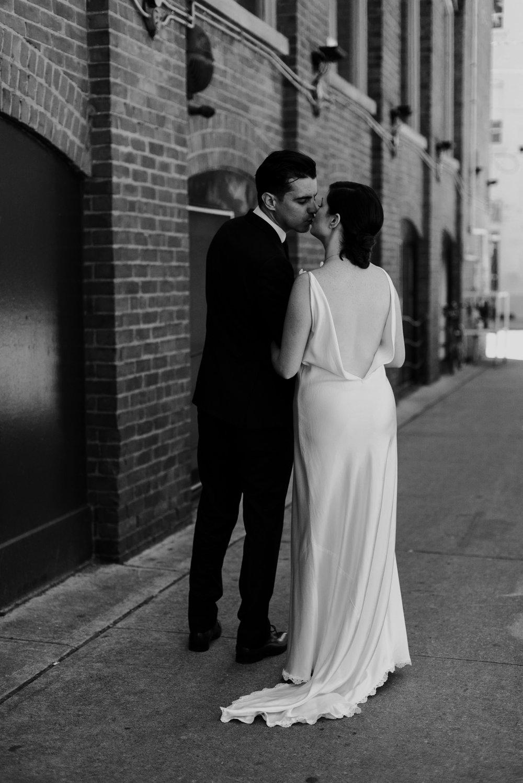119-bride-groom-couple-portraits-downtown-industrial-romantic-toronto.jpg
