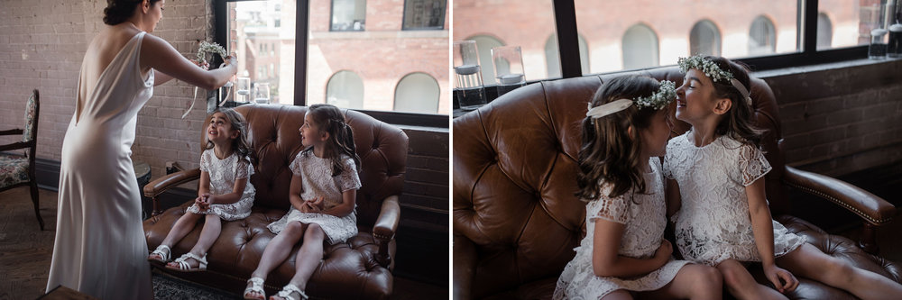 117-flower-girls-crowns-bride-loversland-slip-dress-modern.jpg