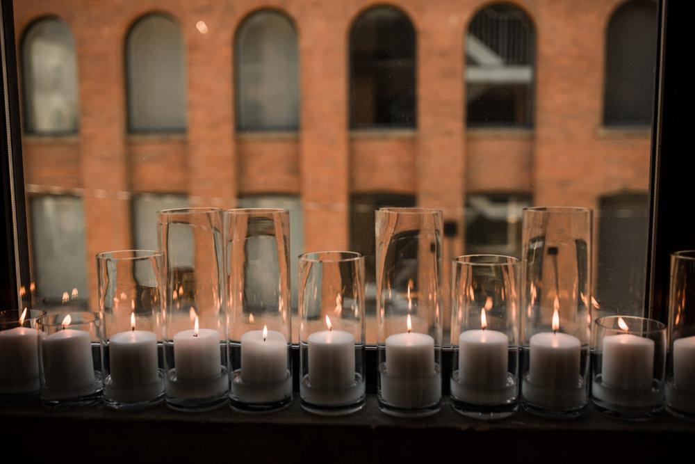 114-candles-decor-toronto-wedding-romantic-industrial.jpg