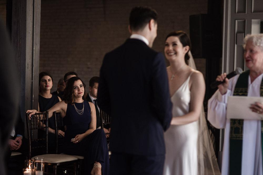 104-wedding-ceremony-storys-building-toronto-photographer-documentary.jpg